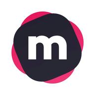 Meili Search logo