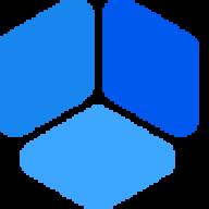 WPAmelia logo