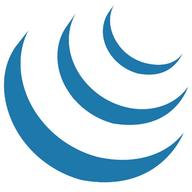 jQuery Lightbox logo