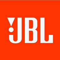 JBL PRX815 logo