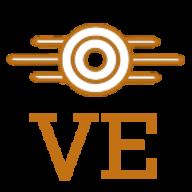 Easy Vault logo