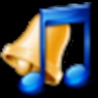 AVCWare Ringtone Maker logo