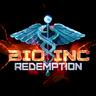Bio Inc. logo