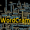 WordCram logo