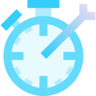 Weap.io logo
