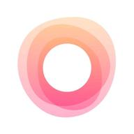 Tide (by Moreless) logo