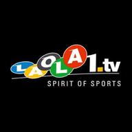 LAOLA1 logo