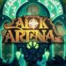 AFK Arena logo