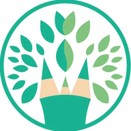 JOINT.PRESS logo