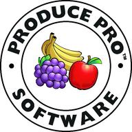 Produce Pro Software logo