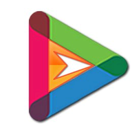 eMP3 Downloads logo