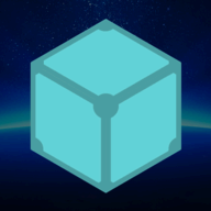 Official IPFS Documentation logo