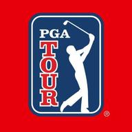 Rory McIlroy PGA Tour logo