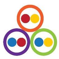 PeopleWise logo