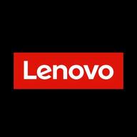 Lenovo ThinkPad T480 logo