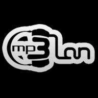 MP3Clan logo