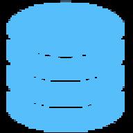 UpstreamDB logo
