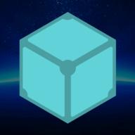 Uncensorable Wiki logo