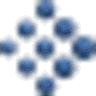 Siduction logo