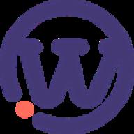 WordPress To App logo