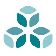 SmartClient logo