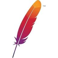 Apache iota logo