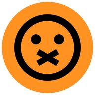 Oversec logo