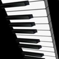 MIDITrail logo