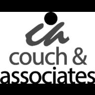 Couch & Associates logo