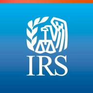 IRS2Go logo