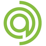 ADVANTAGE DIALER logo