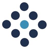 Broadkey logo
