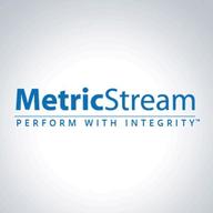 MetricStream M7 logo