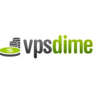 VPSDime logo