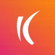 Kotis Design logo