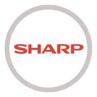 Sharp Aquos R2 Compact logo