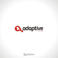 Adaptive Media logo