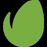 Envato API logo
