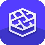 QueryPie logo