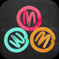 Marble Drop logo