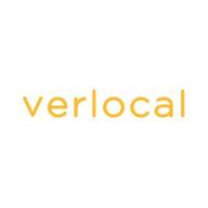Verlocal logo