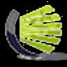 CashSolutions logo