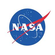 idMax logo