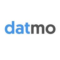Datmo logo