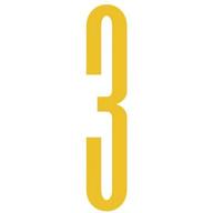 Trinity TMS logo