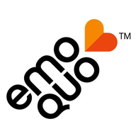 Emoquo logo
