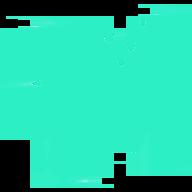 FoundME logo