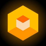 Voxel Max logo