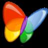 SSuite Office Online logo