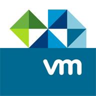vSphere Hypervisor logo